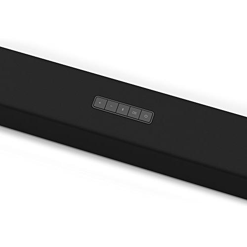 VIZIO Channel Sound Bar