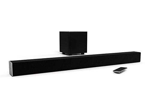 VIZIO SmartCast Sound Bar
