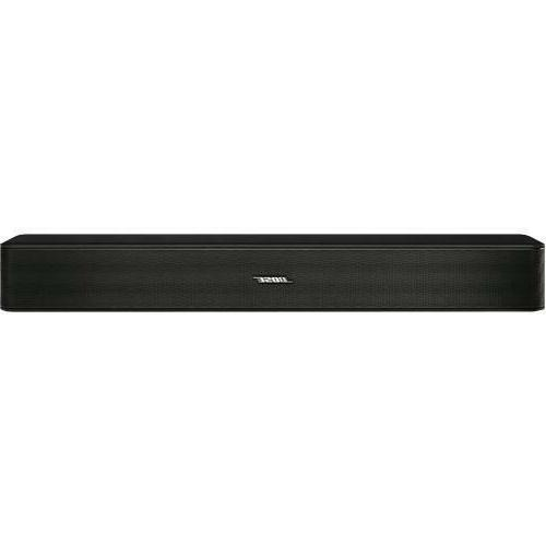 BOSE SOUND - - 1 Warranty