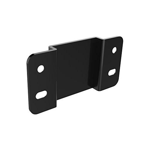 Mighty Bracket Mount for Fits KY-2018 Sound