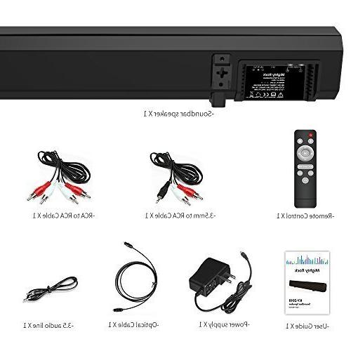 for and Wireless Theater Speakers with