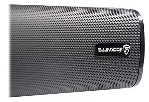 Soundbar+Wireless Home System for Vizio Television TV