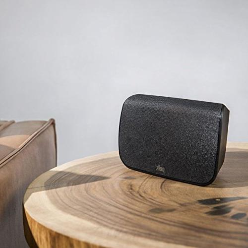 Polk Audio AM8419-A Wireless for Max Bar