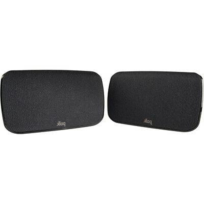 sr1 wireless rear surround speakers
