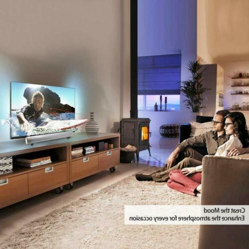 TV Theater Bluetooth 3-Color