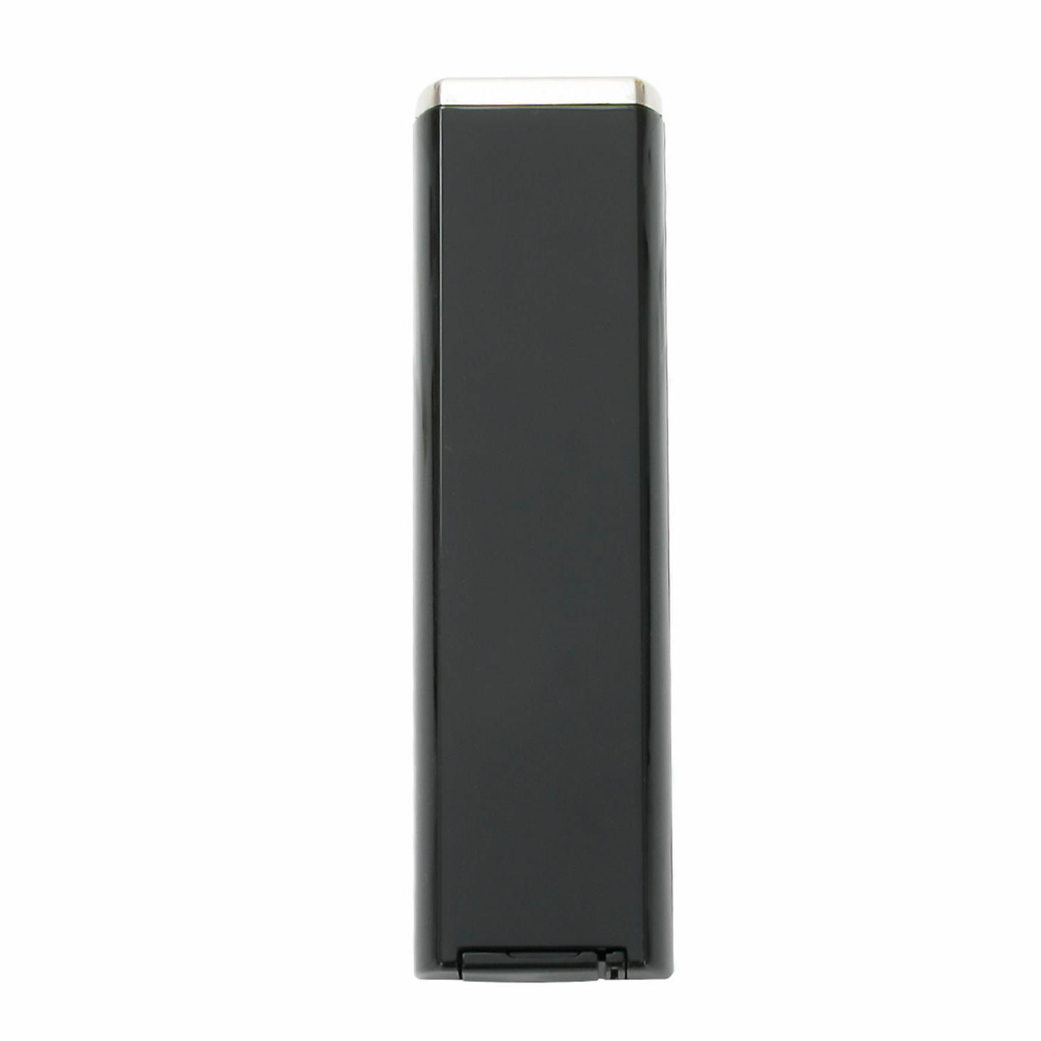 VIZIO THEATER BAR Speaker VSB200-B Soundbar