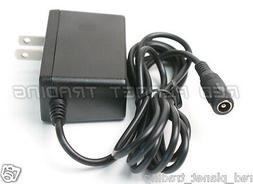 New Genuine AC Power Adapter for AS500 AS501 Sound Bar Dell LCD monitor speaker