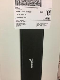 NEW BOSE SOLO 5 TV SOUND SYSTEM - Bluetooth - INCLUDES REMOT