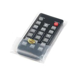 New Remote Control Replacement for Philips Sound Bar 9965100