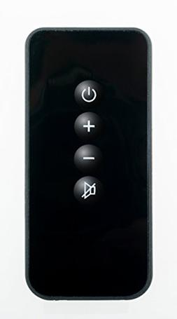 New Replacement Remote Control for Bose Solo Cinemate Series