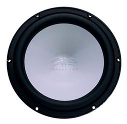 Wet Sounds REVO 12 FA S4-B Black Free Air 12 Inch 4 Ohm Subw