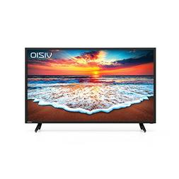 "VIZIO SmartCast D-Series 32"" Class FHD  Smart Full-Array LED"