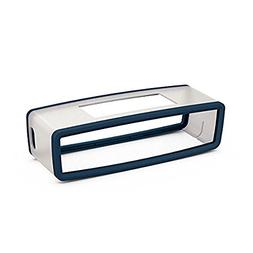 Bose SoundLink Mini Soft Cover-Blue