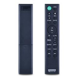 The New RMT-AH103U Replacement Remote Control is Suitable fo