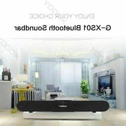 tv home theater soundbar bluetooth sound bar