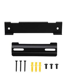 WB-120 Wall Mount Kit Bracket Compatible with Bose Solo 5 So